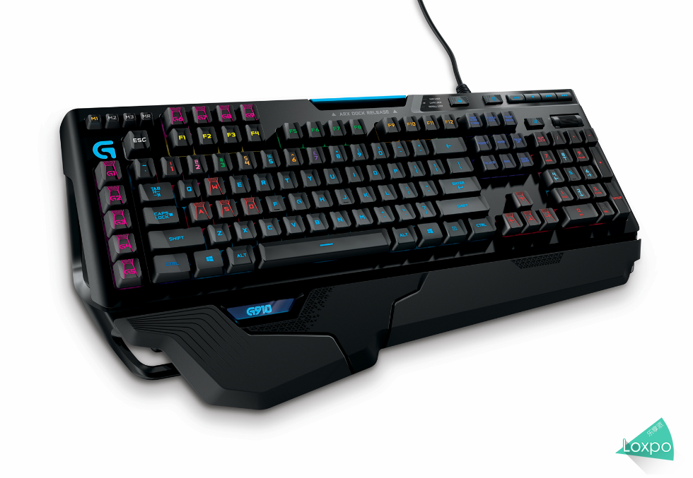 G910.png