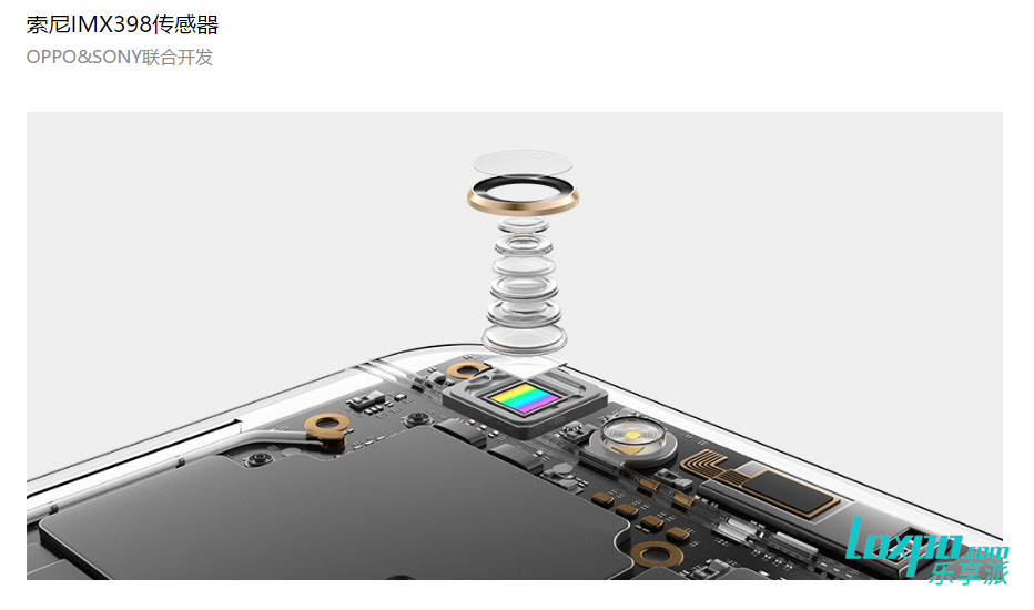 oppo imx398.png